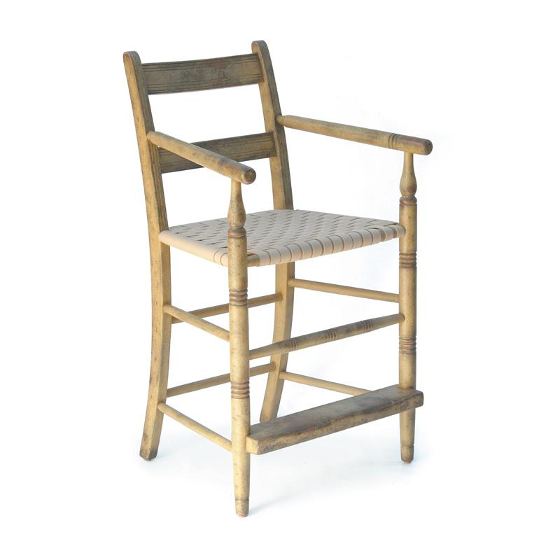 Wondrous Blake Barstool Mulligans Usa Short Links Chair Design For Home Short Linksinfo