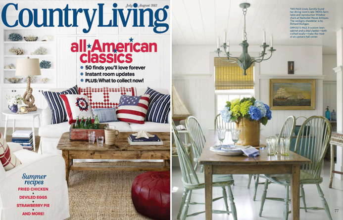 country-living-05-2013