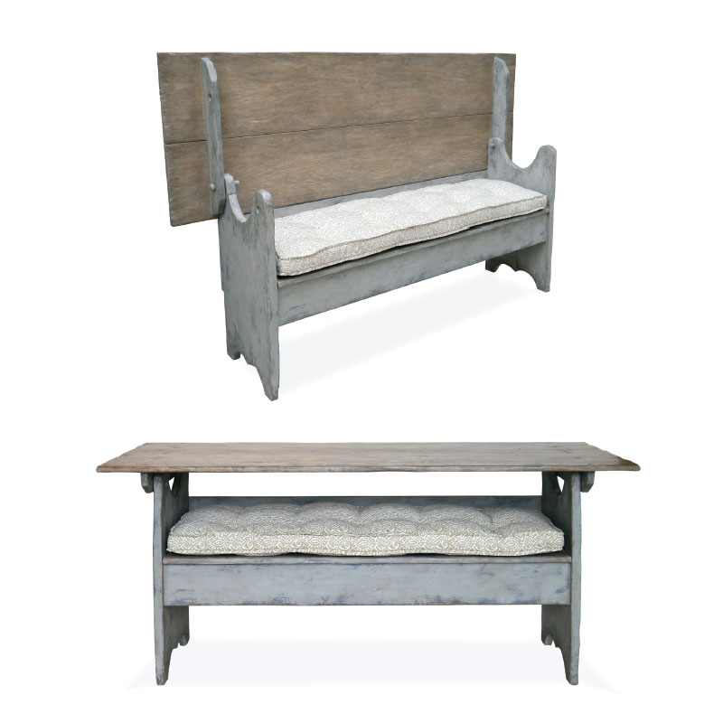 Homestead-Bench-Console