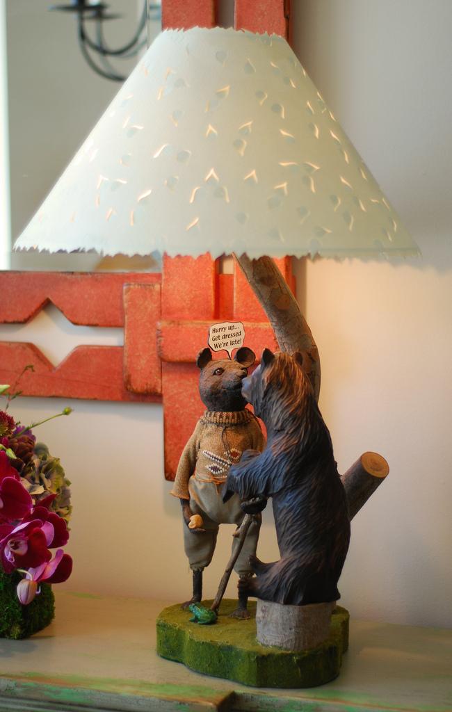 bear-lamp