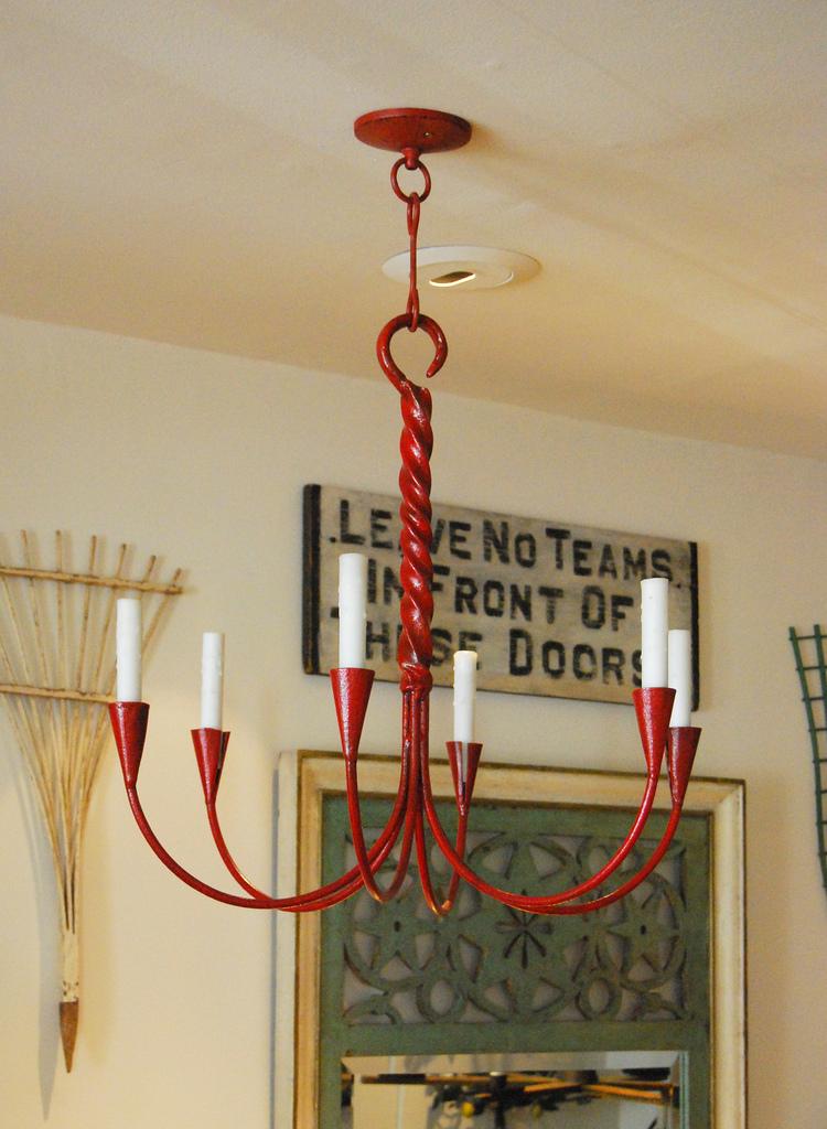 spiral-chandelier