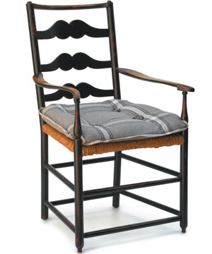 dewinter-chair