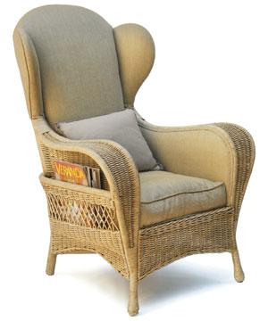 mollies-wicker-wing-chair
