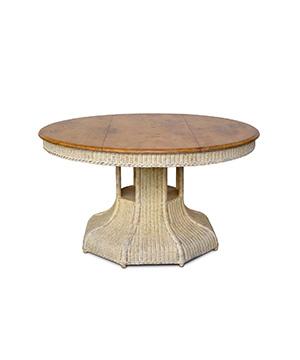 wakefield-wicker-table