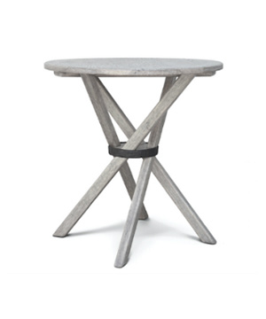 windmale-table