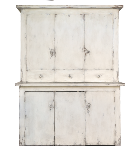 Sag Harbor Cupboard